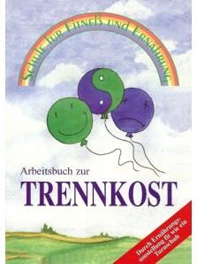 praxisbuch trennkost