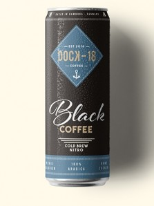 dock18_black coffee