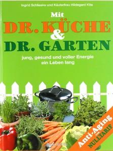 Dr. Küche & Dr. Garten