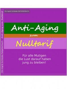 Anti-Aging zum Nulltarif