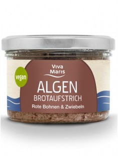 Maris Vegan Brotaufstrich