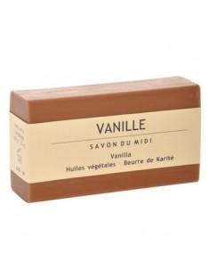Karité Vanille Seife