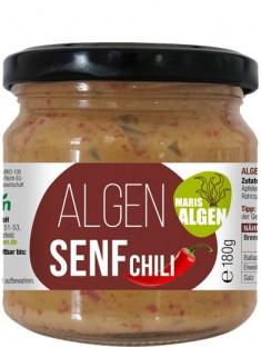 Viva Maris Algen Senf Chili
