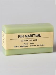 Karité Seife Pinie