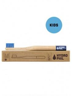 Bambus Kinder Zahnbürste