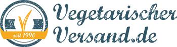 vegetarischerversand.de